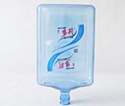 15L桶装饮用水