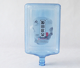 18L桶装饮用水